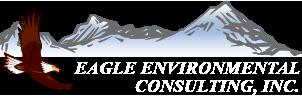 Eagle Environmental Consulting -